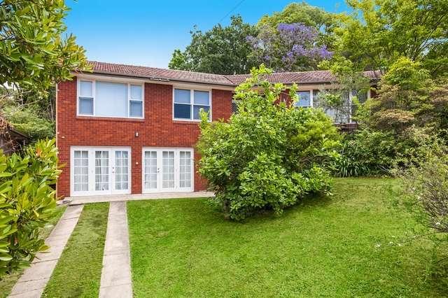 10 Georgina Avenue, Keiraville NSW 2500