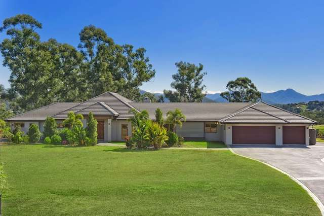 15 Currell Circuit, Samford Valley QLD 4520