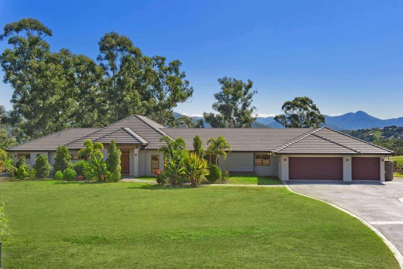 Main view of Homely house listing, 15 Currell Circuit, Samford Valley QLD 4520