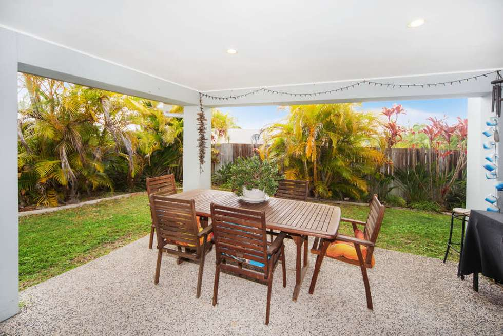 Fourth view of Homely house listing, 4 Selkirk Way, Peregian Springs QLD 4573