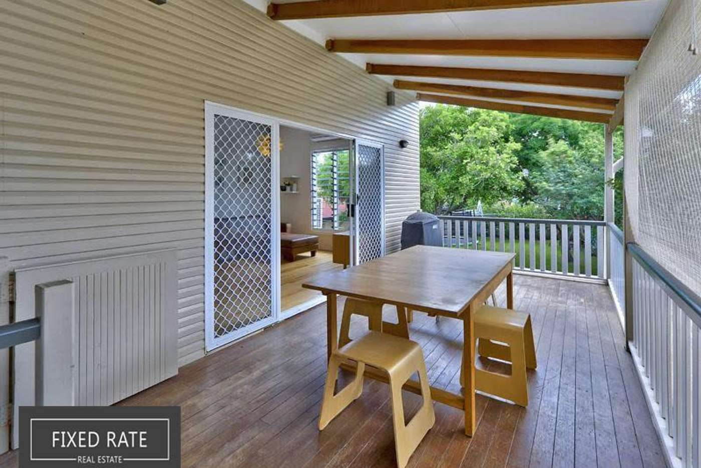 Sixth view of Homely house listing, 19 Wakefield Street, Albion QLD 4010