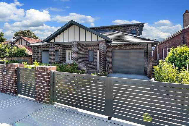 371B Great North Road, Wareemba NSW 2046