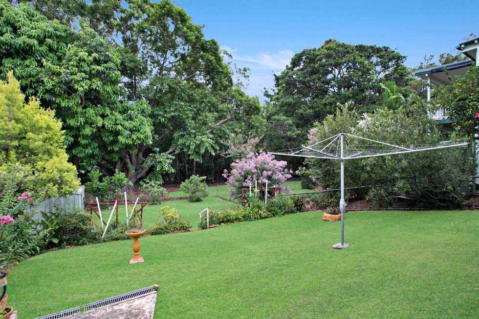 Second view of Homely house listing, 77 Davidson Street, Newmarket QLD 4051