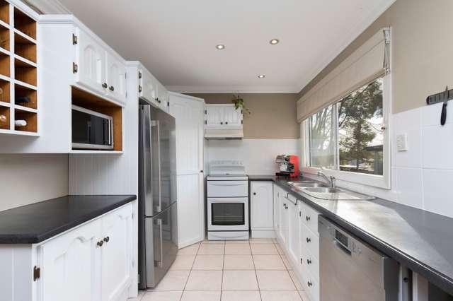 2 Kildare Street, Carina Heights QLD 4152