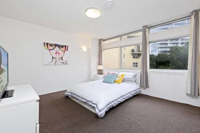 Level 4/4E/51 Bayswater Road, Rushcutters Bay NSW 2011