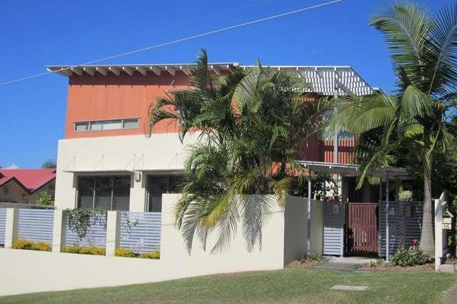 2/14 Broomfield Street, Taringa QLD 4068