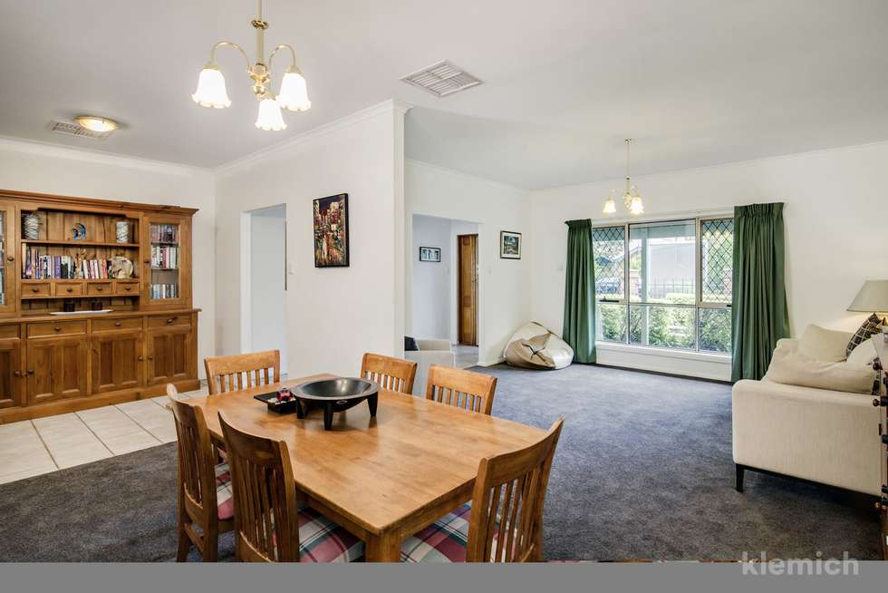 Fourth view of Homely house listing, 26 Oaklands Avenue, Royston Park SA 5070