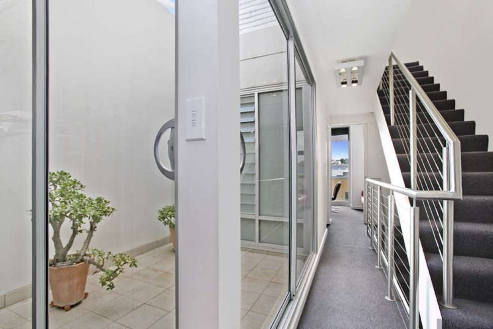 Fifth view of Homely apartment listing, 1/43A Crescent Street, Rozelle NSW 2039