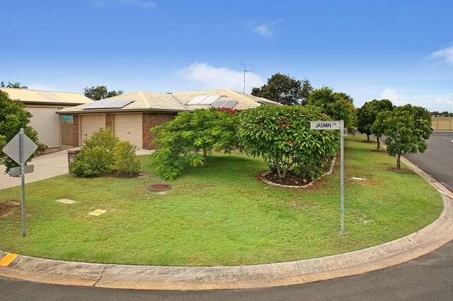 35 Jasmin Circle, Bokarina QLD 4575