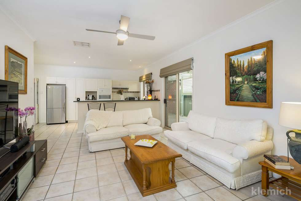Third view of Homely house listing, 26 Oaklands Avenue, Royston Park SA 5070