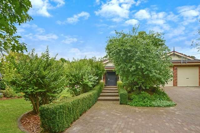 4 Westminster Place, Burradoo NSW 2576