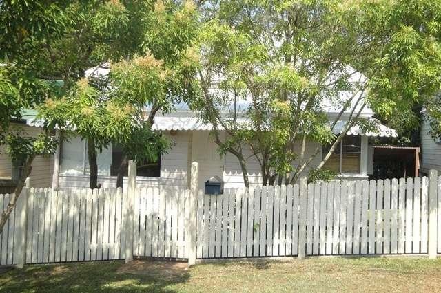 69 Accession Street, Bardon QLD 4065