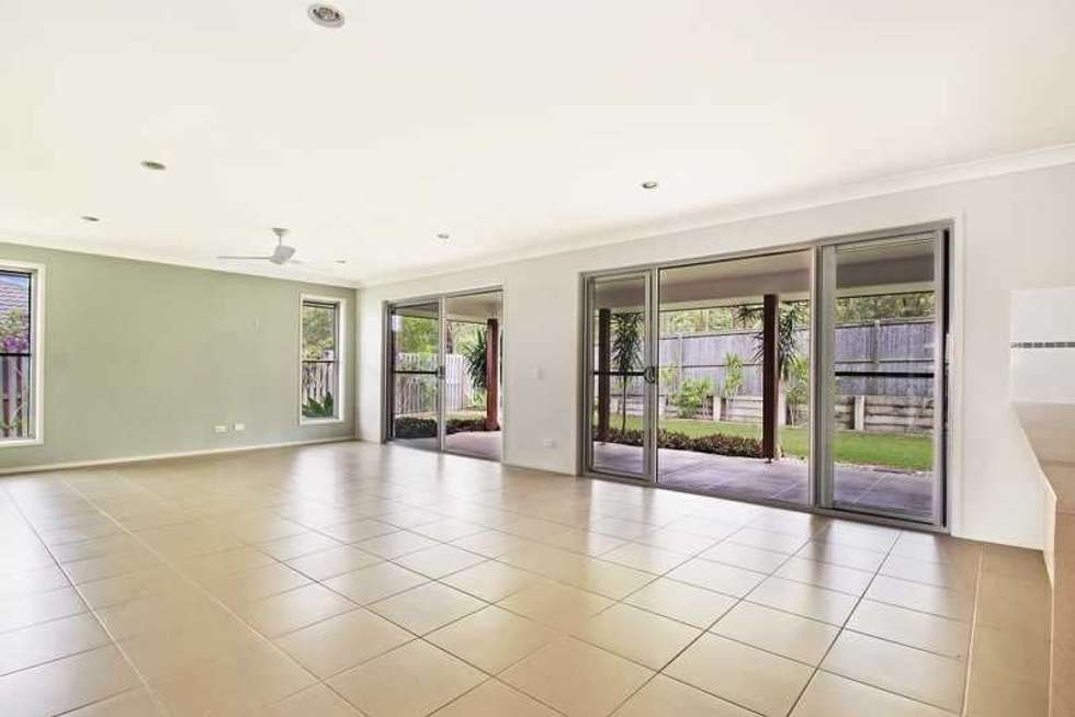 Third view of Homely house listing, 27 Kingsmill Circuit, Peregian Springs QLD 4573
