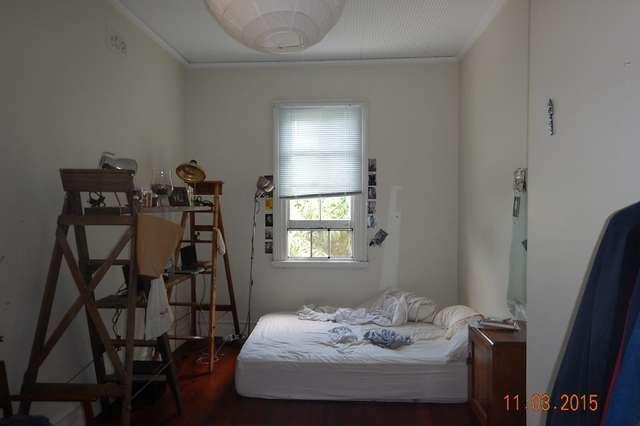 1/417 King Street, Newtown NSW 2042
