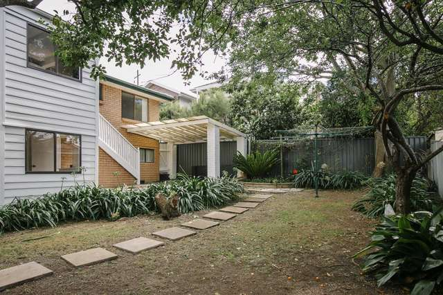 61 Robsons Road, Keiraville NSW 2500