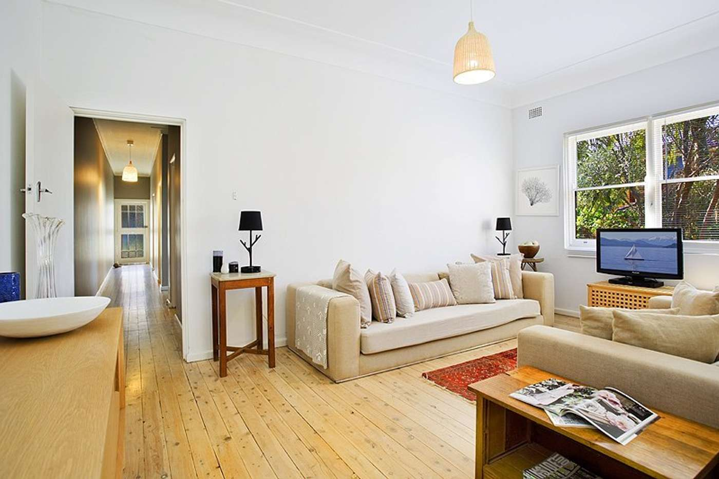 Main view of Homely house listing, 11 Allan Avenue, Clovelly NSW 2031