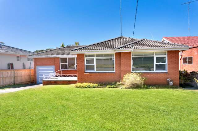 32 Reynolds Crescent, Beacon Hill NSW 2100