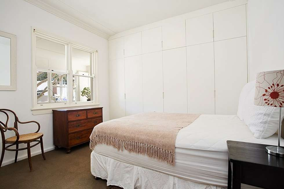 Third view of Homely house listing, 11 Allan Avenue, Clovelly NSW 2031