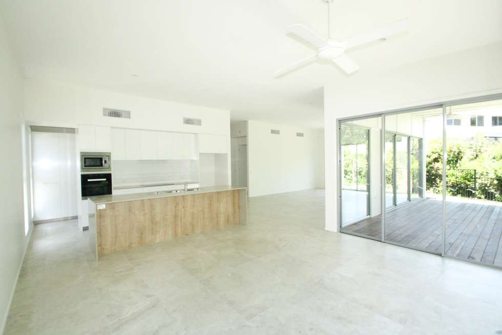 Third view of Homely house listing, 52 Honey Myrtle Road, Noosa Heads QLD 4567