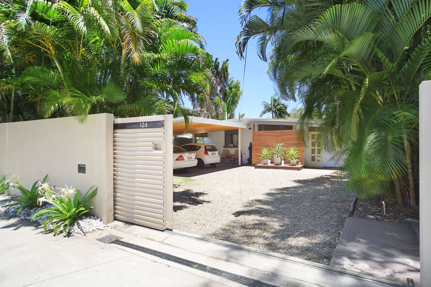 Sixth view of Homely house listing, 124 Yandina Coolum Road, Coolum Beach QLD 4573