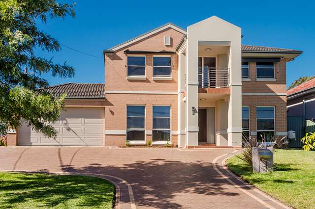 2 Illawong Avenue, Caringbah South NSW 2229