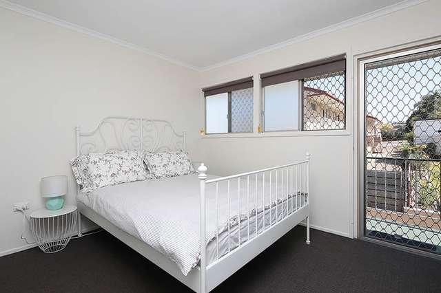 3/2 Upton Street, Nundah QLD 4012