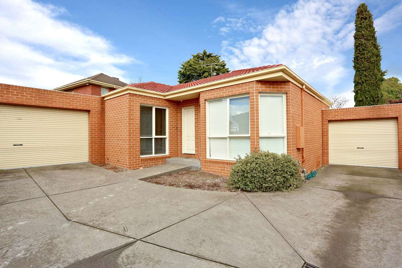Main view of Homely unit listing, 2/534 Waverley Rd, Mount Waverley, VIC 3149