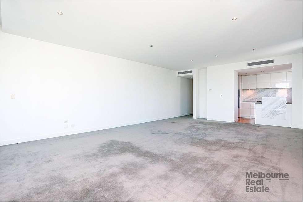 Second view of Homely apartment listing, 1004/505 St Kilda Road, Melbourne VIC 3004