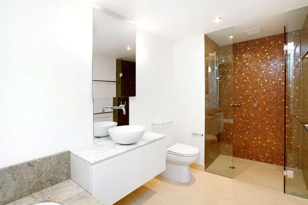 Fourth view of Homely apartment listing, 1004/505 St Kilda Road, Melbourne VIC 3004