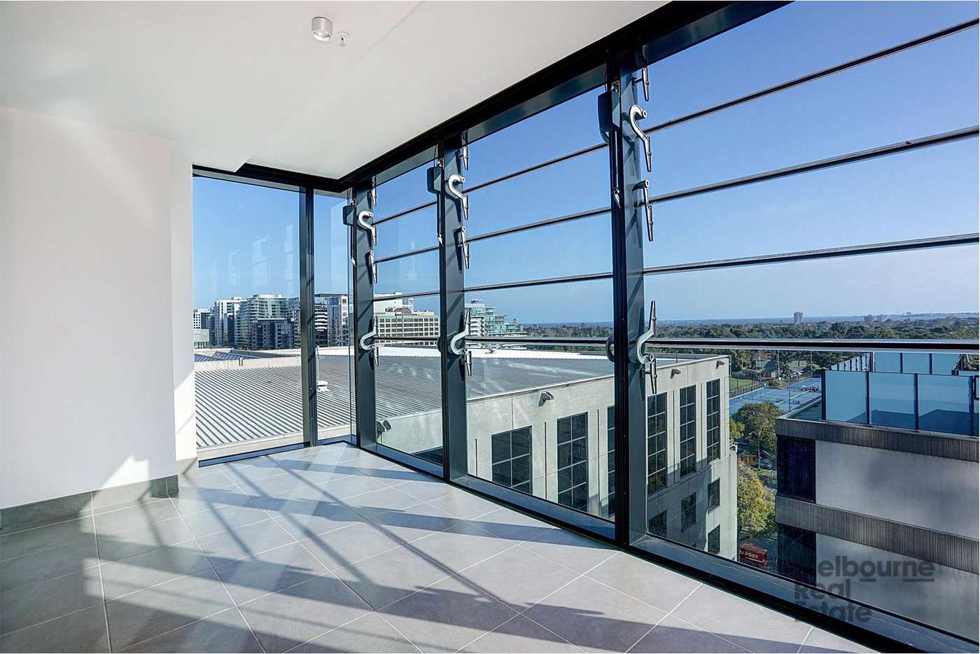 Sixth view of Homely apartment listing, 1004/505 St Kilda Road, Melbourne VIC 3004