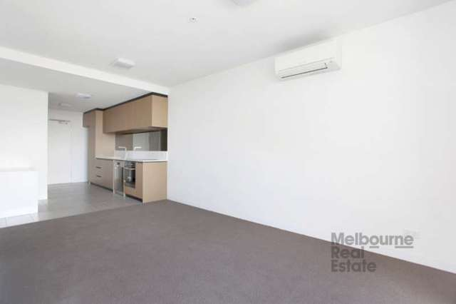 1001/15 Clifton Street, Prahran VIC 3181