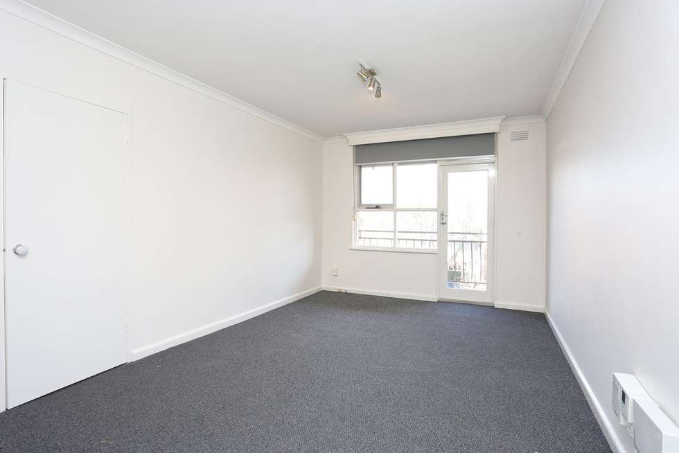 Fourth view of Homely apartment listing, 9/30 Park Drive, Parkville VIC 3052