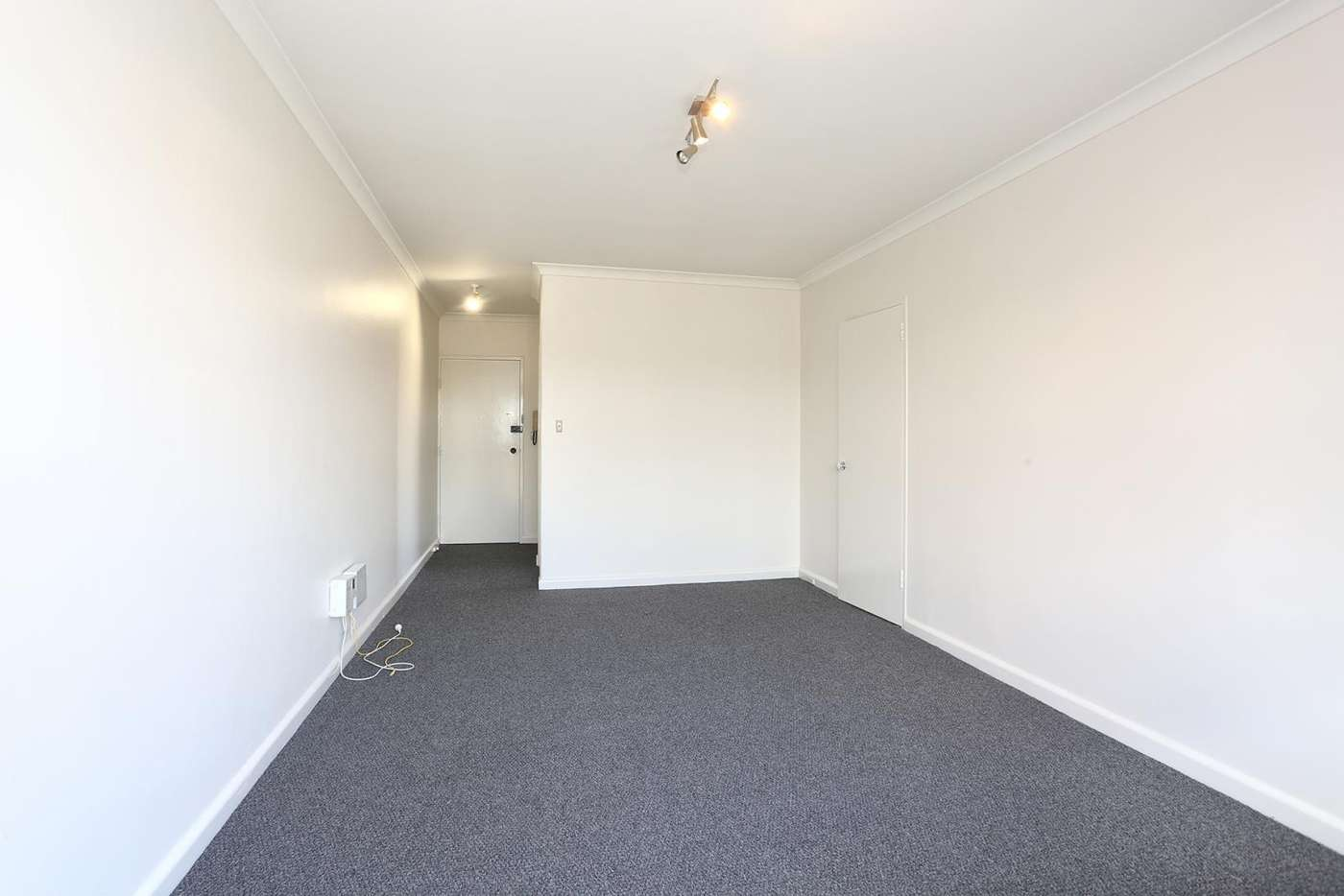 Fifth view of Homely apartment listing, 9/30 Park Drive, Parkville VIC 3052