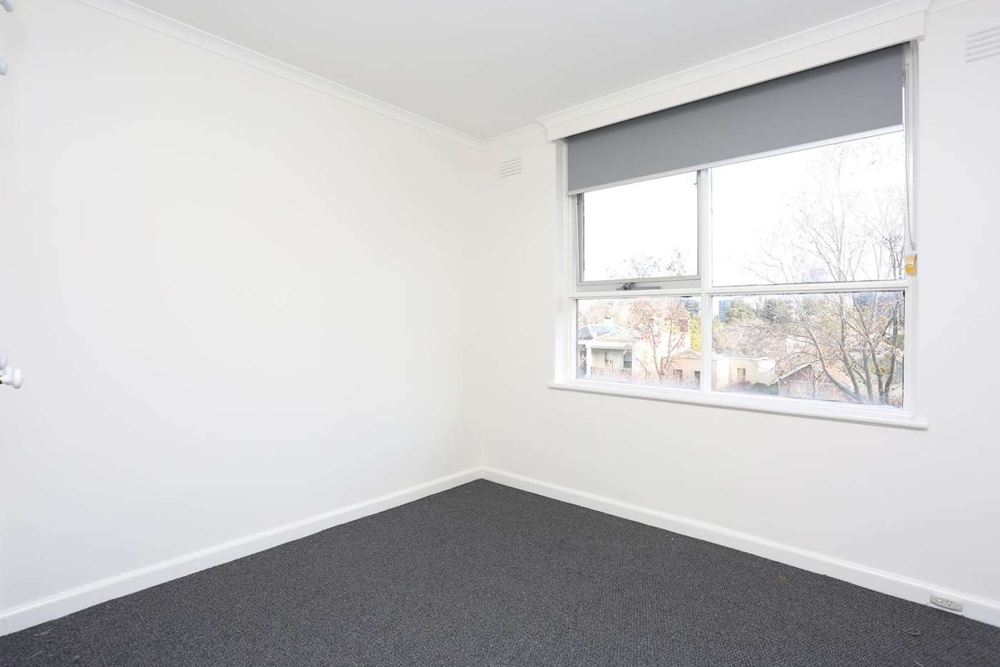 Sixth view of Homely apartment listing, 9/30 Park Drive, Parkville VIC 3052