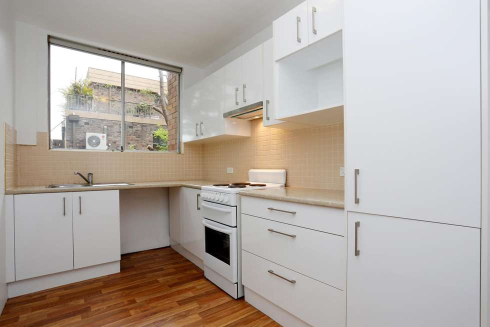 Third view of Homely apartment listing, 2/21 Belmont Avenue, Wollstonecraft NSW 2065