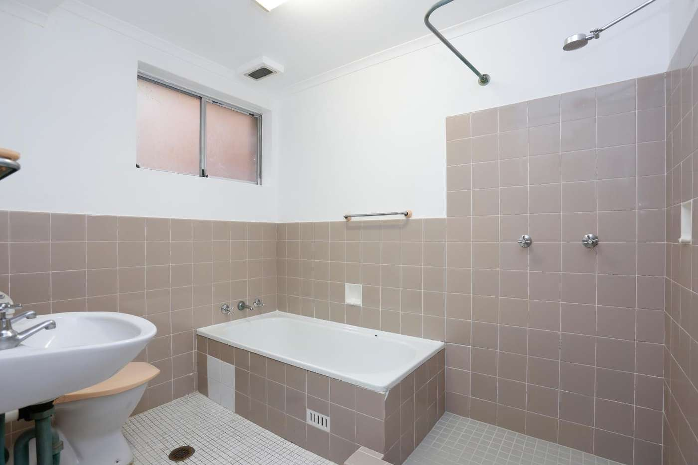 Fifth view of Homely apartment listing, 2/21 Belmont Avenue, Wollstonecraft NSW 2065