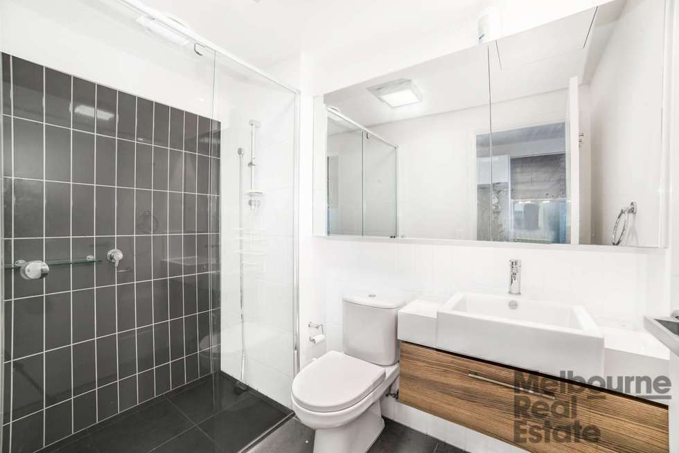 Fifth view of Homely apartment listing, 5/88 Cade Way, Parkville VIC 3052