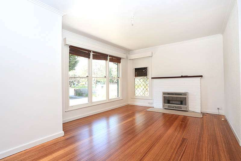 Main view of Homely house listing, 237 Liberty Pde, Heidelberg West, VIC 3081