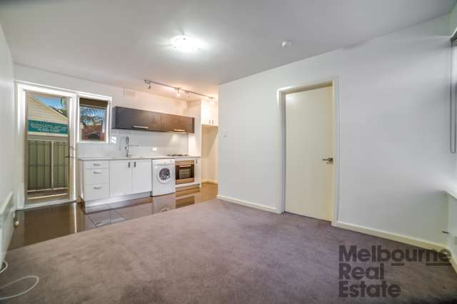 4/175 Tooronga Road, Malvern VIC 3144