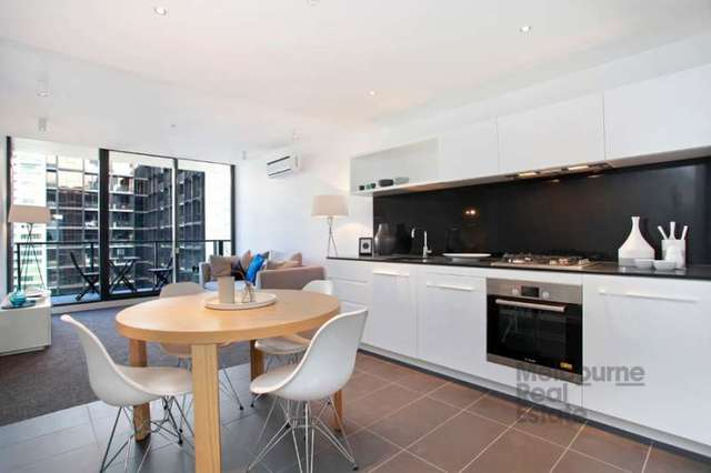 919/39 Coventry Street, Southbank VIC 3006