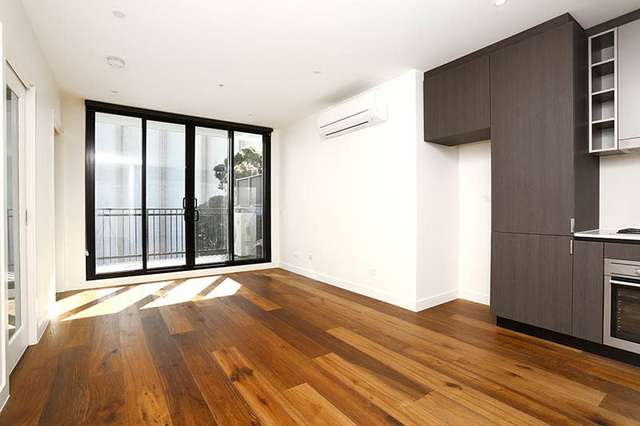 307/5-13 Stawell Street, North Melbourne VIC 3051