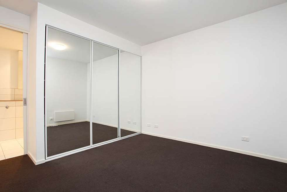 Third view of Homely apartment listing, 101/25 Oxford Street, North Melbourne VIC 3051
