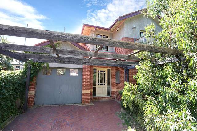 13 Coate Ave, Alphington VIC 3078