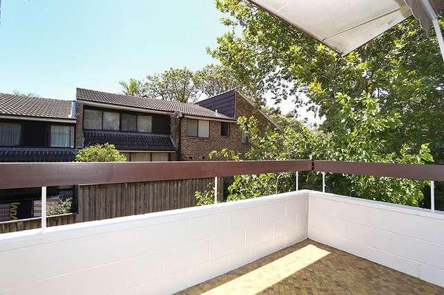 8/81 Rosalind Street, Cammeray NSW 2062