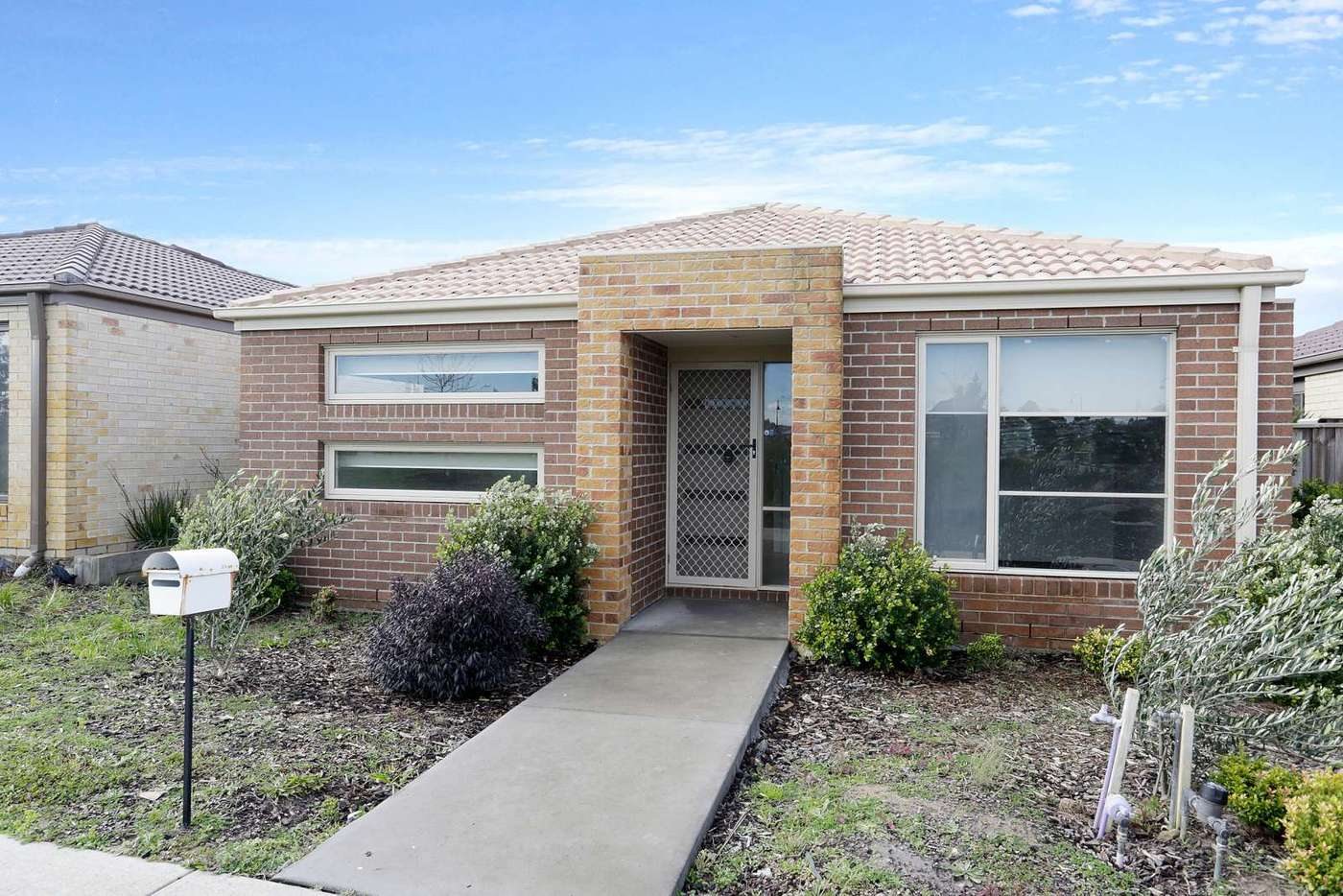Main view of Homely house listing, 3 Pallyang Lane, Cranbourne East VIC 3977