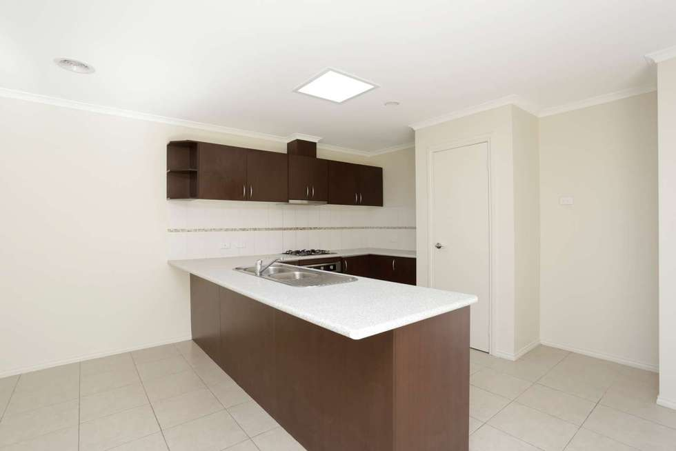 Second view of Homely house listing, 3 Pallyang Lane, Cranbourne East VIC 3977
