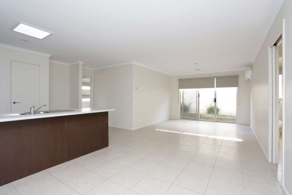 Third view of Homely house listing, 3 Pallyang Lane, Cranbourne East VIC 3977