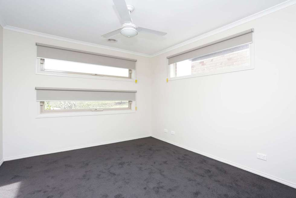 Fourth view of Homely house listing, 3 Pallyang Lane, Cranbourne East VIC 3977