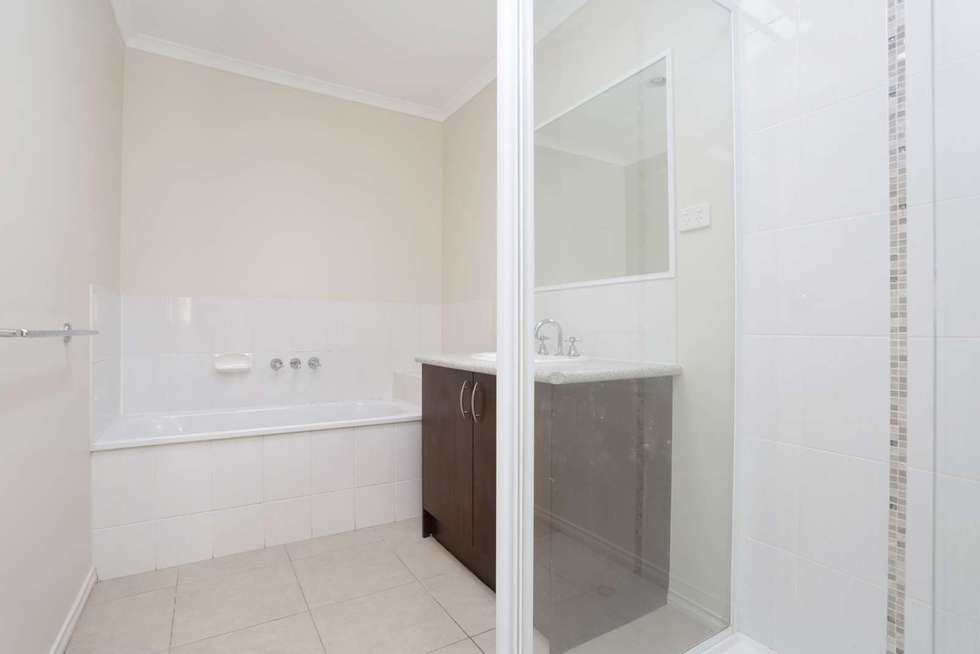 Fifth view of Homely house listing, 3 Pallyang Lane, Cranbourne East VIC 3977