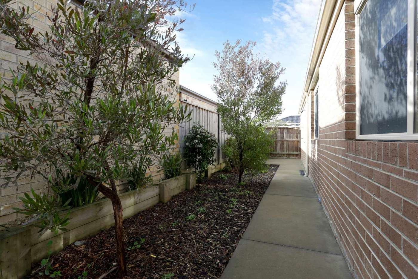 Sixth view of Homely house listing, 3 Pallyang Lane, Cranbourne East VIC 3977